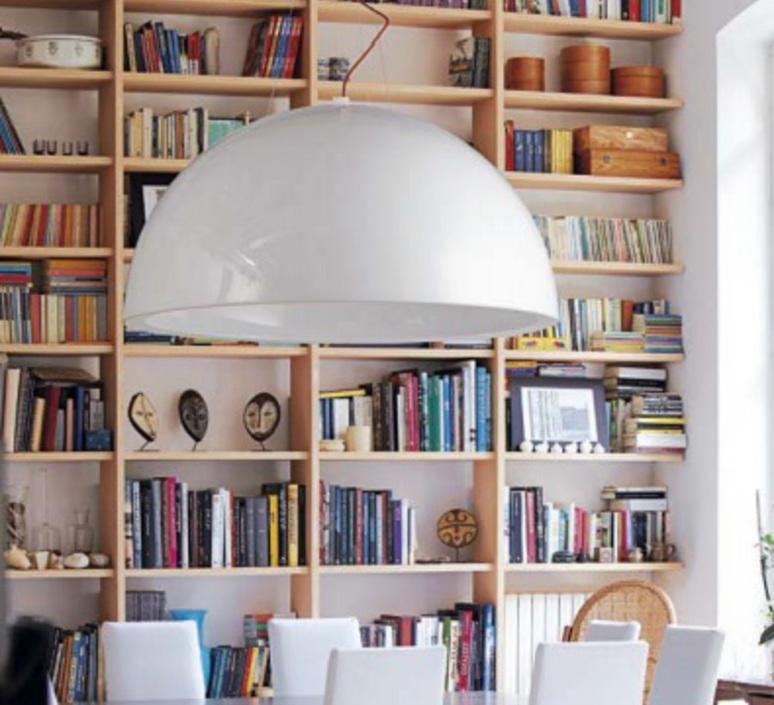 Cupole gio colonna romano slide sd mos200 luminaire lighting design signed 19257 product
