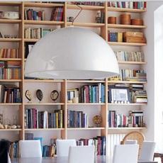 Cupole gio colonna romano slide sd mos200 luminaire lighting design signed 19257 thumb