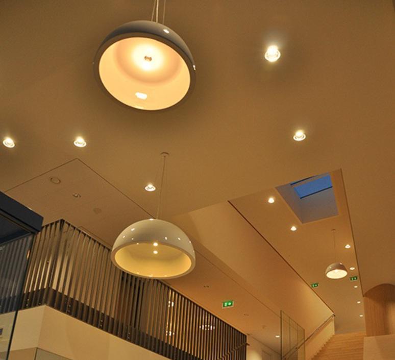 Cupole gio colonna romano slide sd mos200 luminaire lighting design signed 19259 product