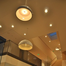 Cupole gio colonna romano slide sd mos200 luminaire lighting design signed 19259 thumb