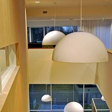 Cupole gio colonna romano slide sd mos200 luminaire lighting design signed 19260 thumb