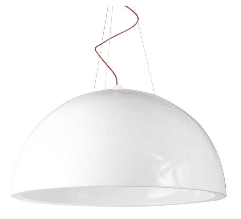 Cupole s gio colonna romano suspension pendant light  slide sdmos081 ft  design signed 38009 product