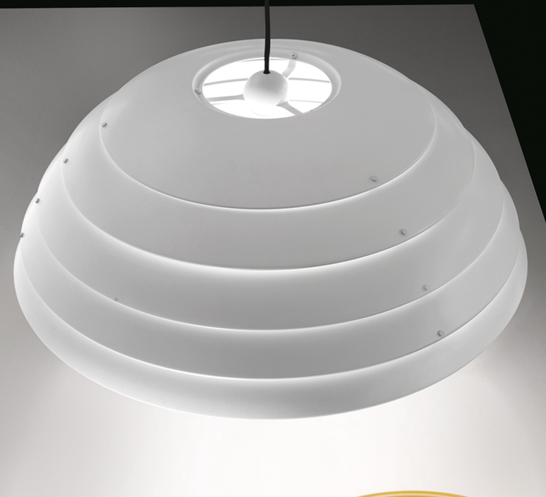 Cupolone elio martinelli martinelli luce 1889 luminaire lighting design signed 15851 product