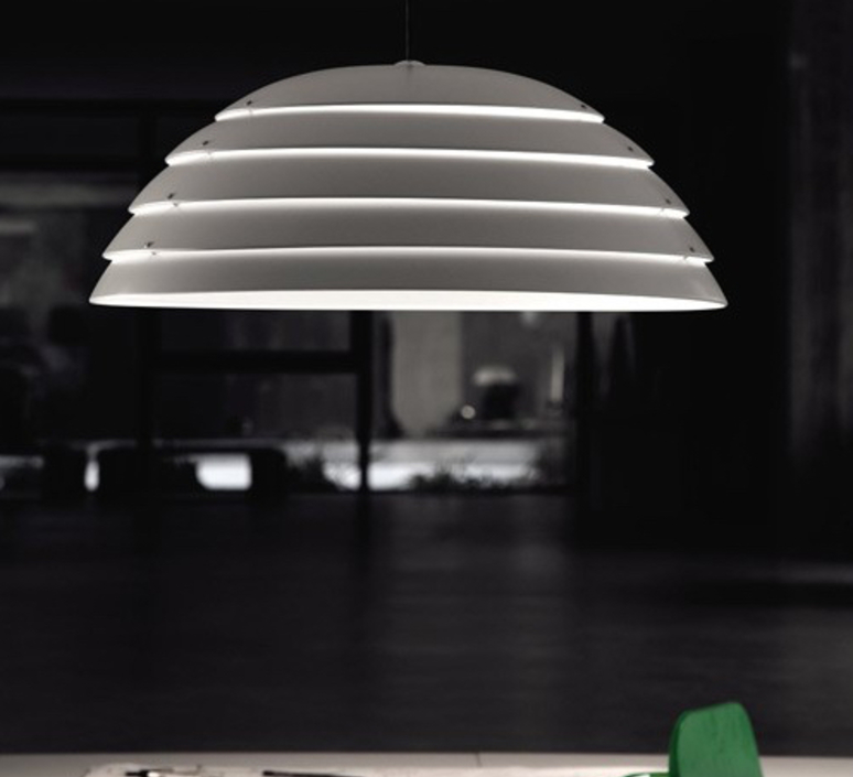 Cupolone elio martinelli martinelli luce 1889 luminaire lighting design signed 15852 product