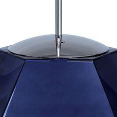Cut short tom dixon suspension pendant light  tom dixon cusp01csmeu  design signed 48705 thumb
