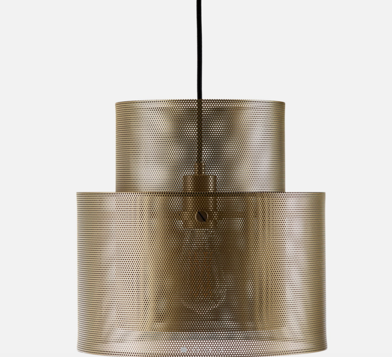 Cyla  suspension pendant light  bolia  20 113 02 8305164  design signed 39413 product