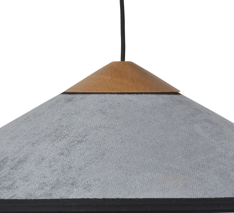 Cymbal jette scheib suspension pendant light  forestier 21203  design signed 59009 product
