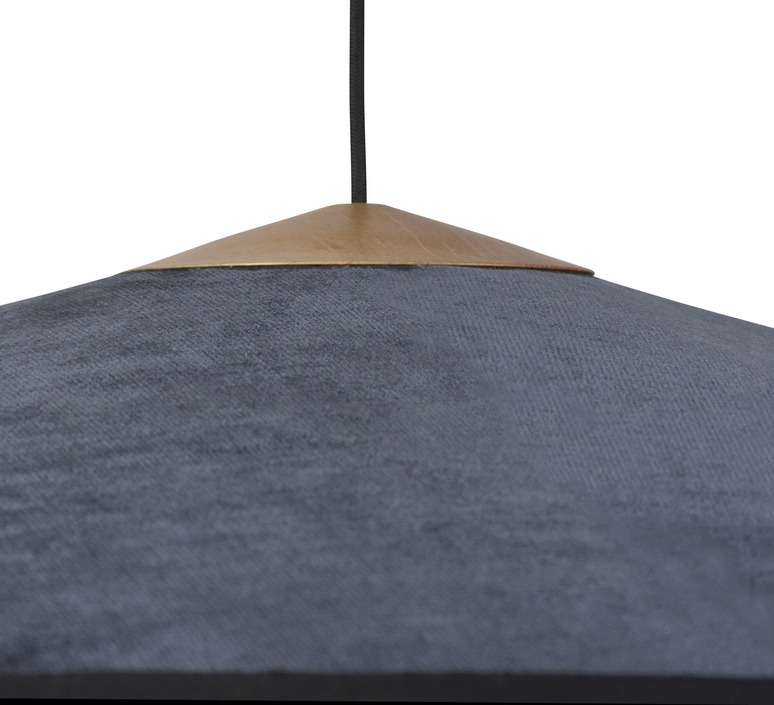 Cymbal jette scheib suspension pendant light  forestier 21218  design signed 59096 product