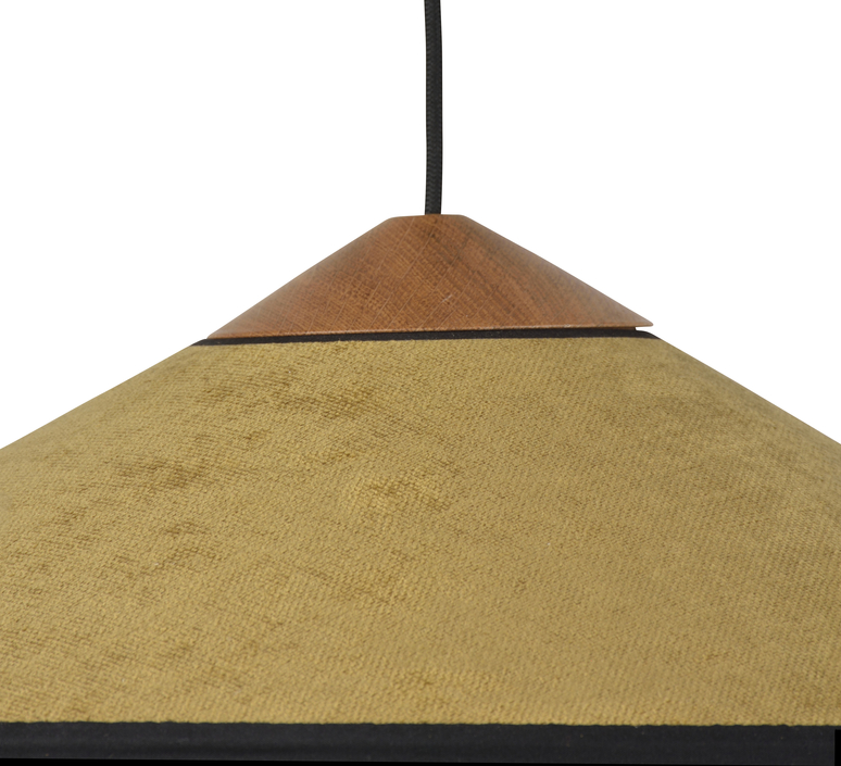 Cymbal jette scheib suspension pendant light  forestier 21208  design signed 59032 product