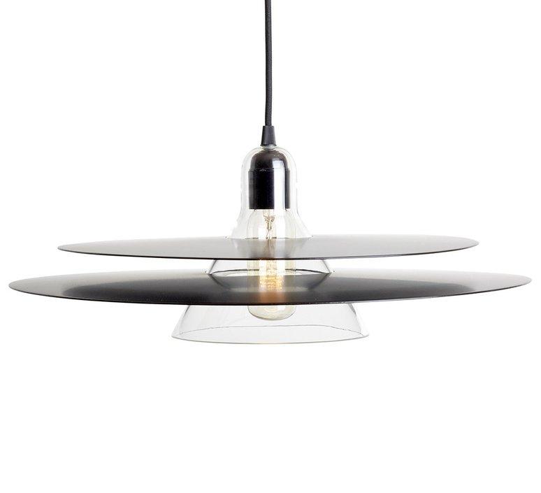 Cymbal studio la chance suspension pendant light  la chance lc320101  design signed 38321 product