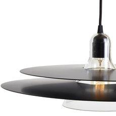 Cymbal studio la chance suspension pendant light  la chance lc320101  design signed 38322 thumb