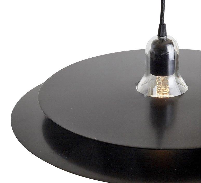 Cymbal studio la chance suspension pendant light  la chance lc320101  design signed 38323 product