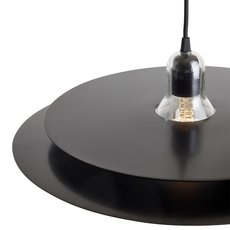 Cymbal studio la chance suspension pendant light  la chance lc320101  design signed 38323 thumb