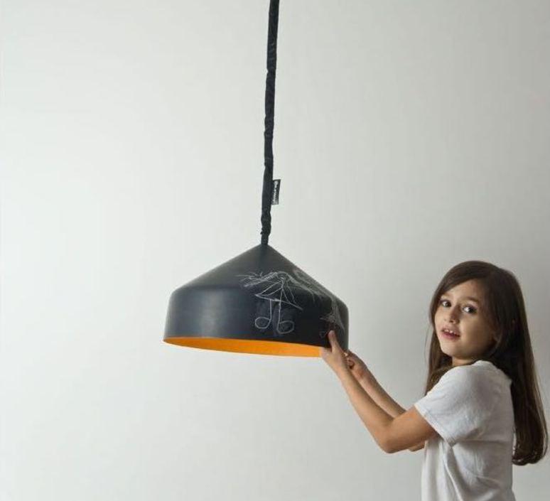 Cyrcus  suspension pendant light  in es artdesign in es050030n a  design signed 38677 product