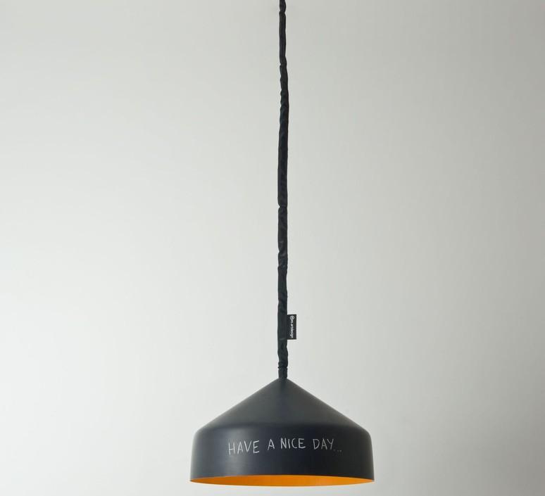 Cyrcus  suspension pendant light  in es artdesign in es050030n a  design signed 38678 product