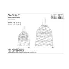 Black out matteo ugolini karman se101 1b ext luminaire lighting design signed 19986 thumb