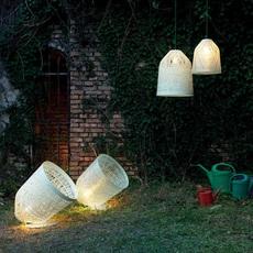 Black out matteo ugolini karman se101 2b ext luminaire lighting design signed 19979 thumb
