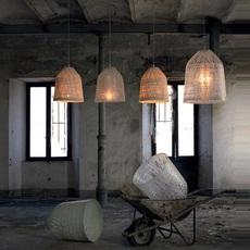 Black out matteo ugolini karman se101 2b ext luminaire lighting design signed 19980 thumb