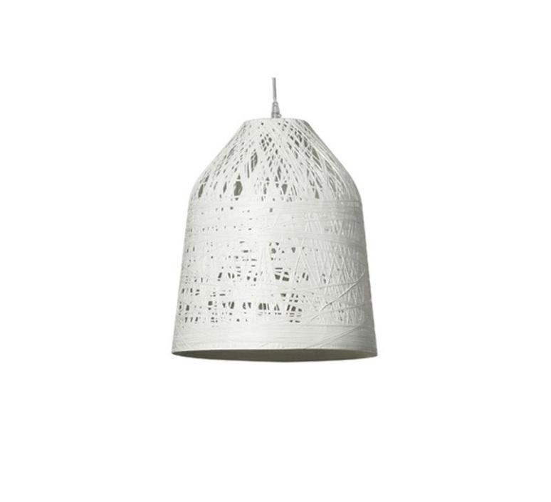 Black out matteo ugolini karman se101 2b ext luminaire lighting design signed 19981 product