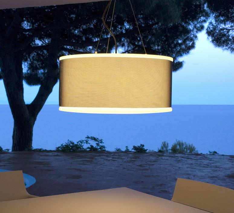 Cala joan gaspar marset a645 005 luminaire lighting design signed 13625 product