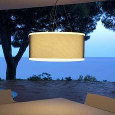 Cala joan gaspar marset a645 005 luminaire lighting design signed 13625 thumb