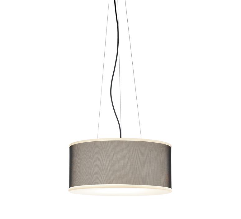 Cala joan gaspar marset a645 005 luminaire lighting design signed 13626 product