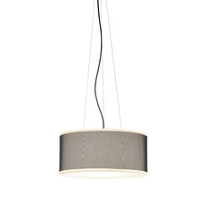 Cala joan gaspar marset a645 005 luminaire lighting design signed 13626 thumb