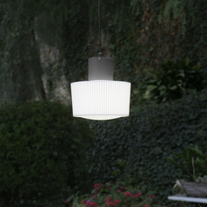 Muffin manel llusca faro 74427 74429 luminaire lighting design signed 15225 thumb