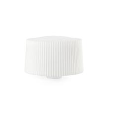 Muffin manel llusca faro 74427 74429 luminaire lighting design signed 15227 thumb