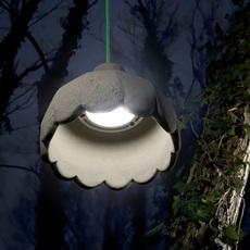 Pisolo matteo ugolini karman se686n6 ext luminaire lighting design signed 34854 thumb