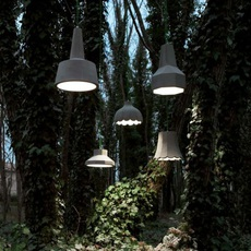 Pisolo matteo ugolini karman se686n6 ext luminaire lighting design signed 34855 thumb