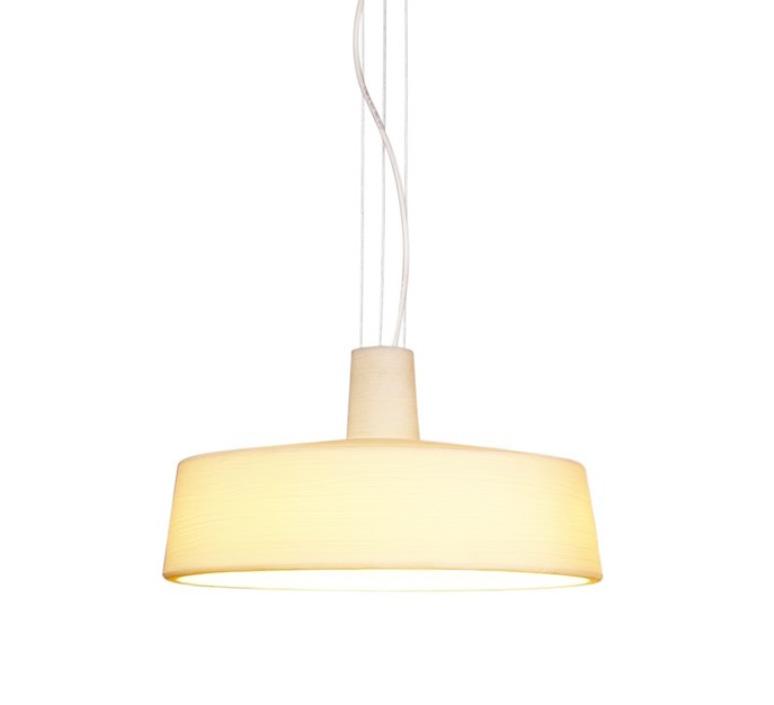 Soho joan gaspar marset a631 031 luminaire lighting design signed 20602 product