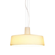 Soho joan gaspar marset a631 031 luminaire lighting design signed 20602 thumb