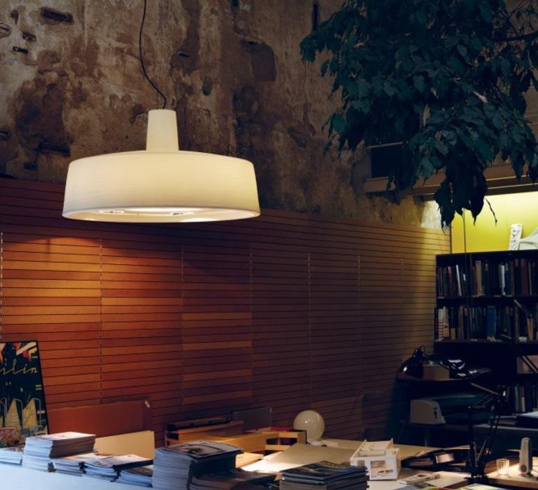 Soho joan gaspar marset a631 034 luminaire lighting design signed 20585 product