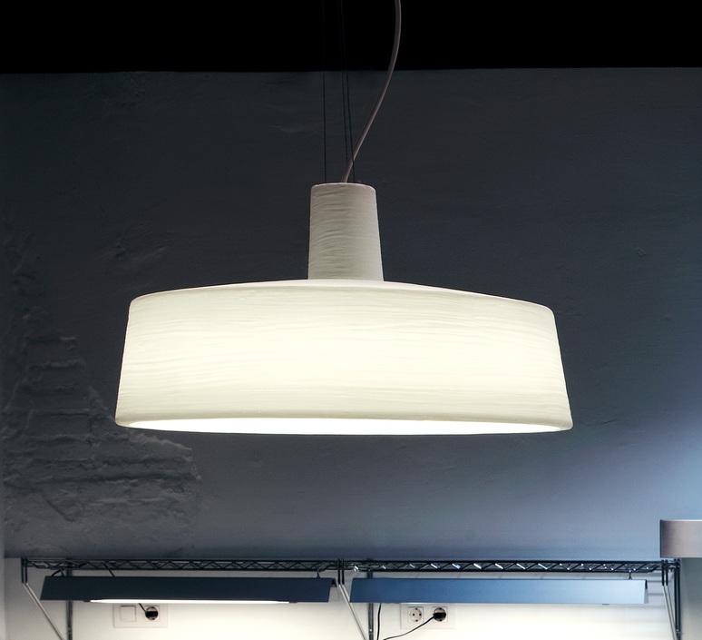 Soho joan gaspar marset a631 034 luminaire lighting design signed 20586 product