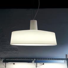 Soho joan gaspar marset a631 034 luminaire lighting design signed 20586 thumb