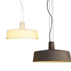 Soho joan gaspar marset a631 034 luminaire lighting design signed 20587 thumb