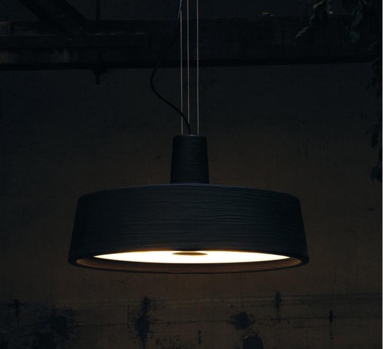 Soho joan gaspar marset a631 033 luminaire lighting design signed 20607 product