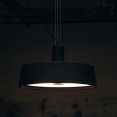 Soho joan gaspar marset a631 033 luminaire lighting design signed 20607 thumb