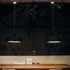 Soho joan gaspar marset a631 036 luminaire lighting design signed 20594 thumb