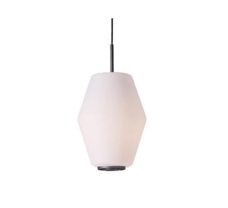 Dahl birger dahl northern lighting  dahlgrey luminaire lighting design signed 29133 product