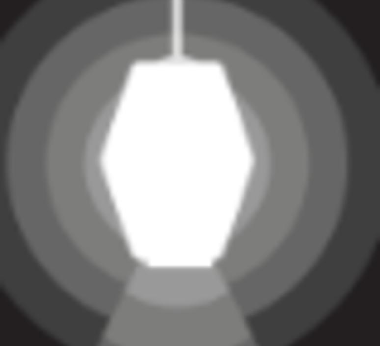 Dahl birger dahl northern lighting  dahlgrey luminaire lighting design signed 29135 product