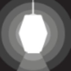 Dahl birger dahl northern lighting  dahlgrey luminaire lighting design signed 29135 thumb