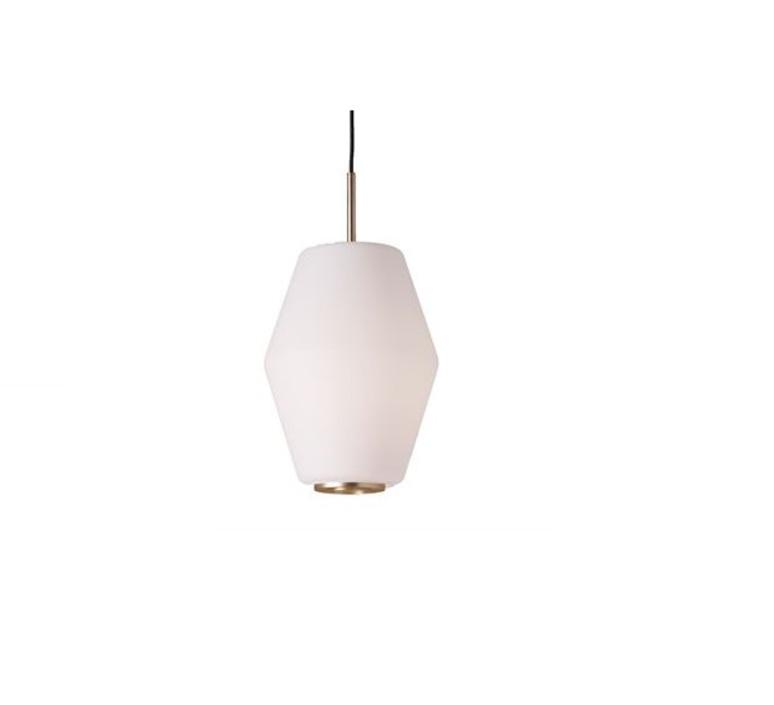 Dahl birger dahl northern lighting  dahlbrass luminaire lighting design signed 28877 product