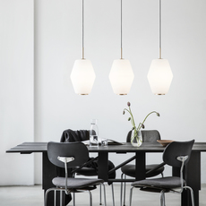 Dahl birger dahl northern lighting  dahlbrass luminaire lighting design signed 43276 thumb