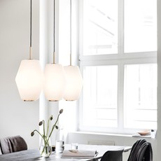 Dahl birger dahl northern lighting  dahlbrass luminaire lighting design signed 43277 thumb