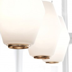 Dahl birger dahl northern lighting  dahlbrass luminaire lighting design signed 43278 thumb