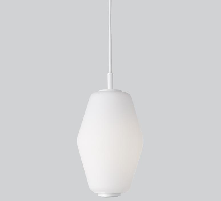 Dahl  suspension pendant light  northern lighting 493  design signed nedgis 63407 product