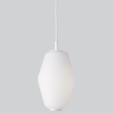 Dahl  suspension pendant light  northern lighting 493  design signed nedgis 63407 thumb