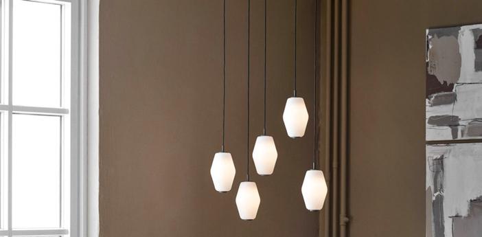 Luminaire votre Luminaires votre designNorthernpour couloir Luminaire designNorthernpour votre designNorthernpour Luminaire couloir Luminaires SzMpqUV
